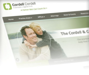 resource-cordellcordell